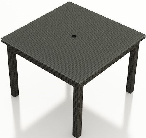 Cabo 48 inch Dining Table