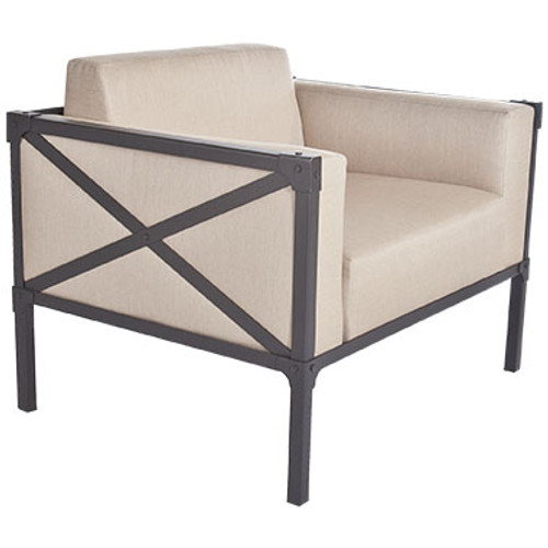 Outdoor_Furniture-Pacific_Patio_Furniture-Ow-Lee-Creighton_lounge_chair.img2.jpg