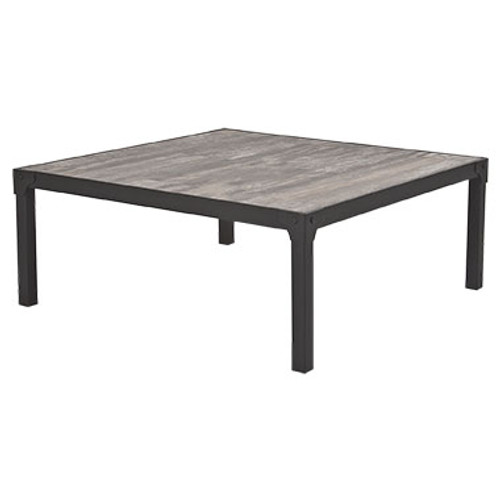 Creighton Sectional End Table