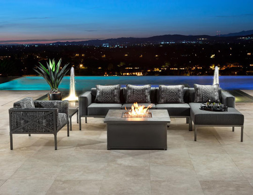 Creighton_Ow_lee-pacific_patio_furniture-outdoor_metal_seating-patio_furniture_los_angeles-img.jpg