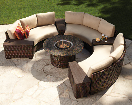 contempo_modular_sectional_sofa_wedge_fire_pit1