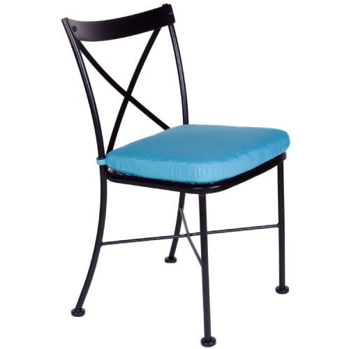 Villa Bistro Chair