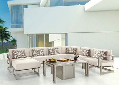 Eclipse_Castelle-Outdoor_Sectional_Seating-Pacific_Patio_Furniture-Los_Angeles_Patio-img.jpg