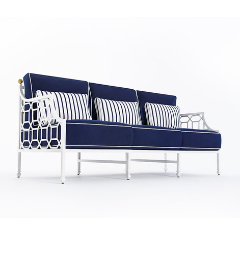 Outdoor_Furniture-Pacific_Patio_Furniture-Castelle-barclay_butera_Sofa-img1.jpg