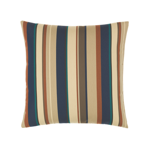 Copper Mountain Stripe
