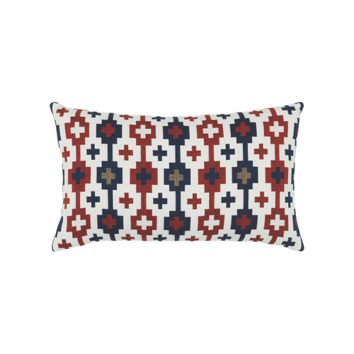 Canyon Cross Lodge Lumbar