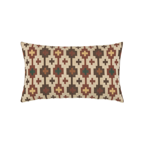 Canyon Cross Forest Lumbar