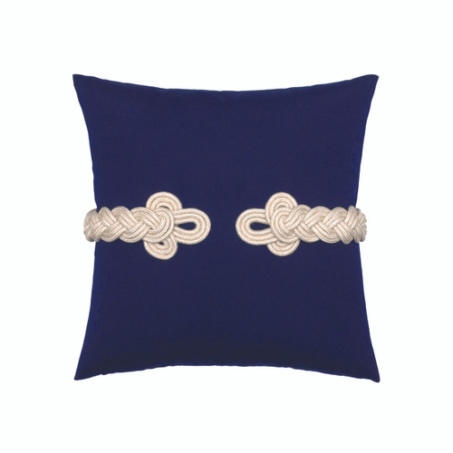 Navy Frog's Clasp