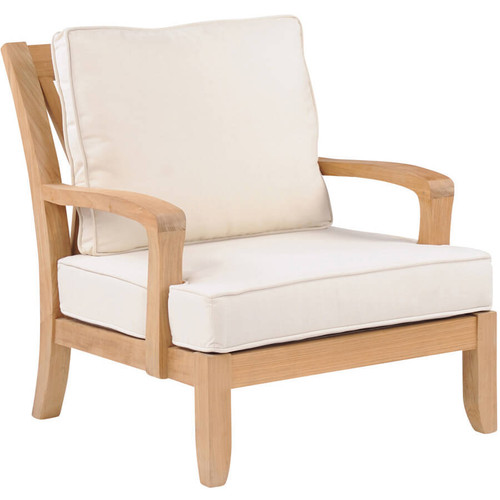 Somerset Sofa Lounge Chair