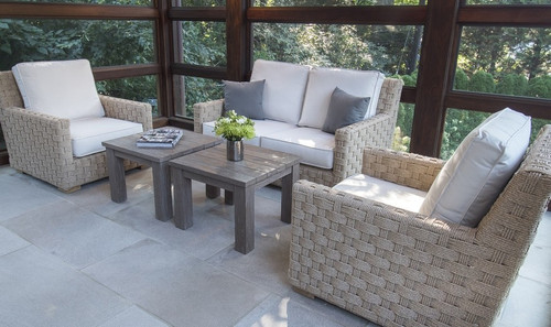 Outdoor_Furniture-Pacific_Patio_Furniture-Kingsley_Bate_St._Barts_Seating-img1.jpg