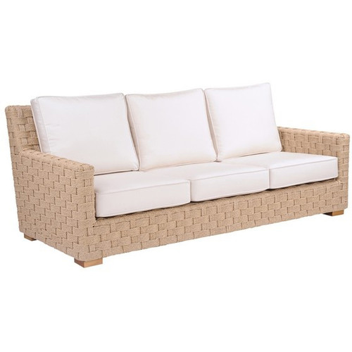 Outdoor_Furniture-Pacific_Patio_Furniture-Kingsley_Bate_St_barts_sofa-img1.jpg