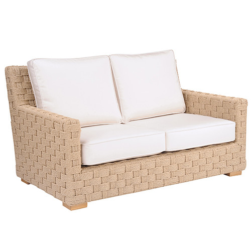 Outdoor_Furniture-Pacific_Patio_Furniture-Kingsley_Bate_St_barts_loveseat-img1.jpg