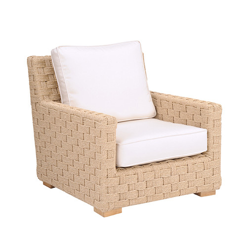 Outdoor_Furniture-Pacific_Patio_Furniture-Kingsley_Bate_St_barts_lounge_chair-img1.jpg