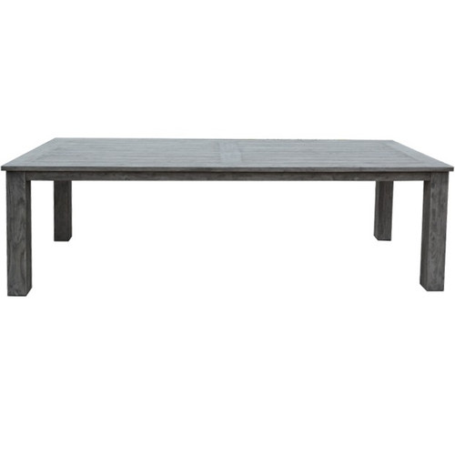 "Shelburne 96"" Rectangular Dining Table"