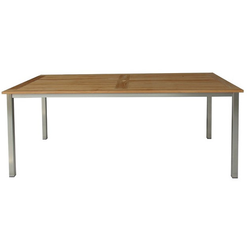 "Avanti 72"" Dining Table"