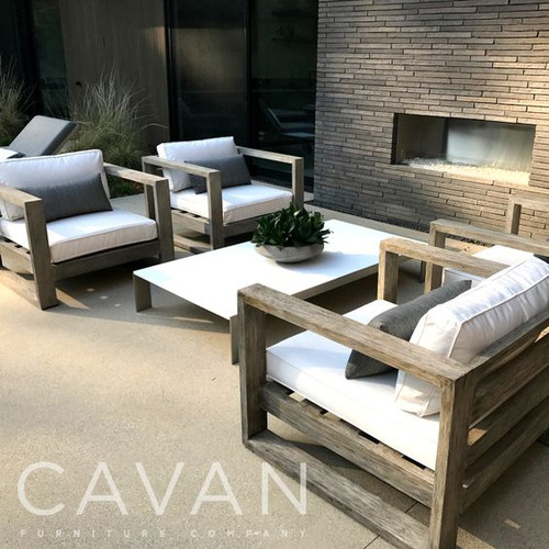 Outdoor_Furniture-Pacific_patio_furniture-Cavan_Furniture_Brixton_Collection_teak_Outdoor-img432.img