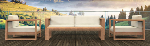 Outdoor_Furniture-Pacific_patio_furniture-Cavan_Furniture_Brixton_Collection_teak_Outdoor-img11.img