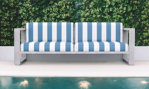 Outdoor_Furniture-Pacific_patio_furniture-Cavan_Furniture_Brixton_Collection_teak_Outdoor-img342.img