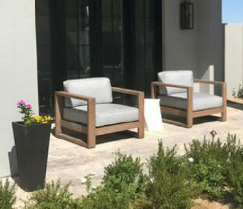 Outdoor_Furniture-Pacific_patio_furniture-Cavan_Furniture_Brixton_Collection_teak_Outdoor-img322.img