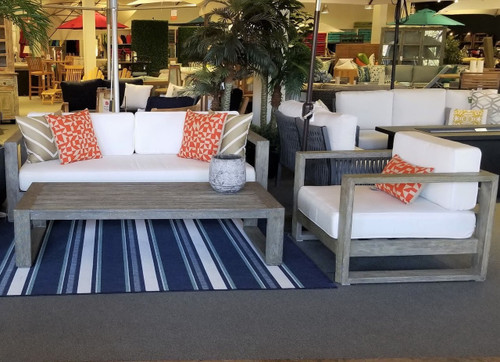 Outdoor_Furniture-Pacific_patio_furniture-Cavan_Furniture_Brixton_Collection_teak_Outdoor-img33.img
