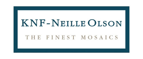 KNF-Neille Olson