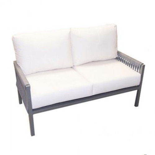 Palm Cay Loveseat