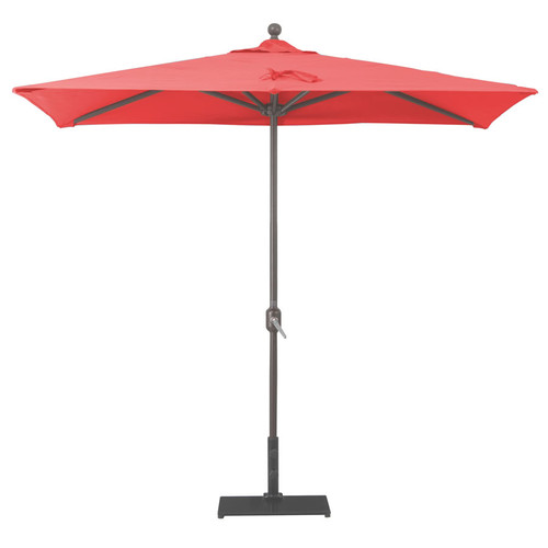 Galtech International - 772 - Half Wall - 3.5' x 7' Umbrella