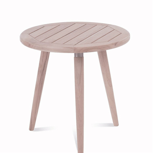 Isla End Table
