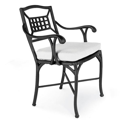 Neille Olson - KNF - Catalina Bistro/Dining Chairs