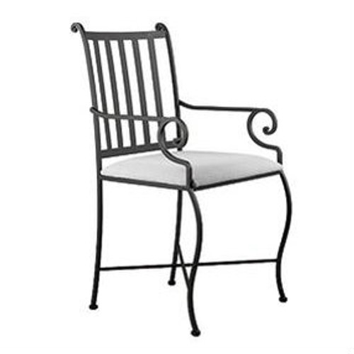 Neille Olson - KNF - Siena Bistro/Dining Chairs