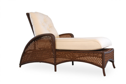 Grand Traverse Adjustable Chaise