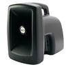 Anchor Audio MegaVox Basic Package, MEGA-BP