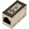 Axis Indoor Network Cable Coupler, 5503-771