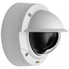 AXIS Communications P3225-VE MK II Outdoor ready Day/Night Network Camera, 3-10.5MM, 0953-001