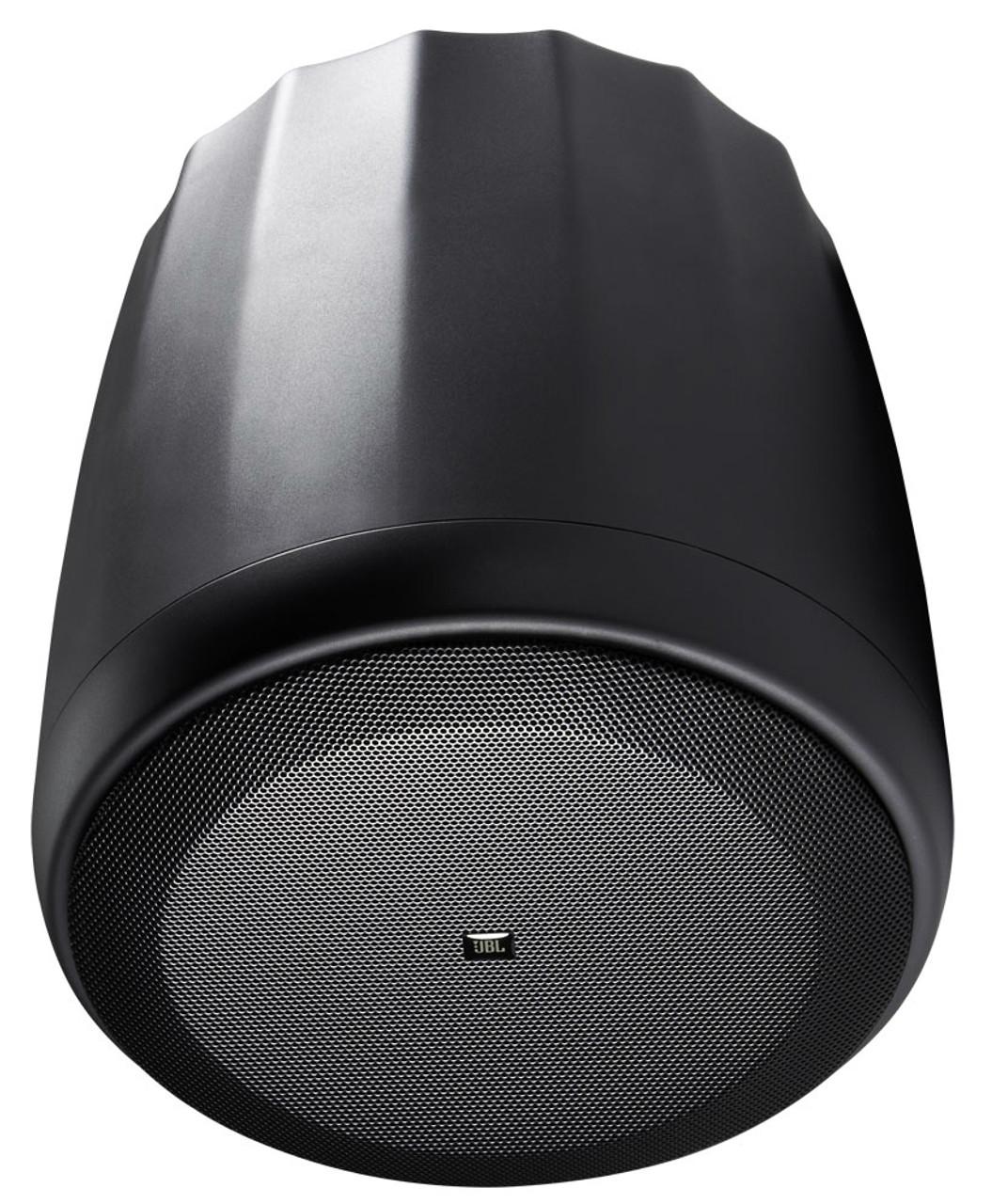 Jbl compact full range pendant speakers c65pt mozeypictures Gallery