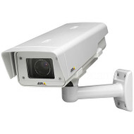 Back to Basics: IP Cameras
