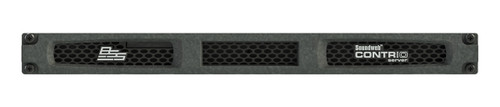 BSS Audio Soundweb Contrio Server - Dante Virtual Soundcard Version, CONTRIOSRVR-DVS