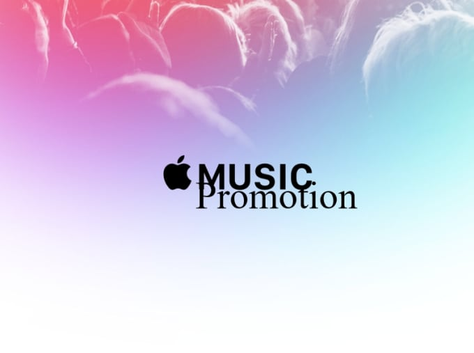 add-your-music-to-our-apple-music-60-minute-24-7-playlist-for-1-month.jpg