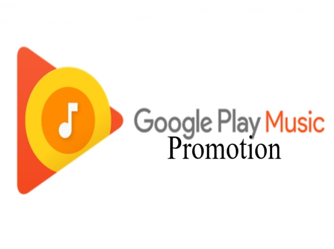 add-your-music-to-our-google-music-playlist-for-1-month.jpg