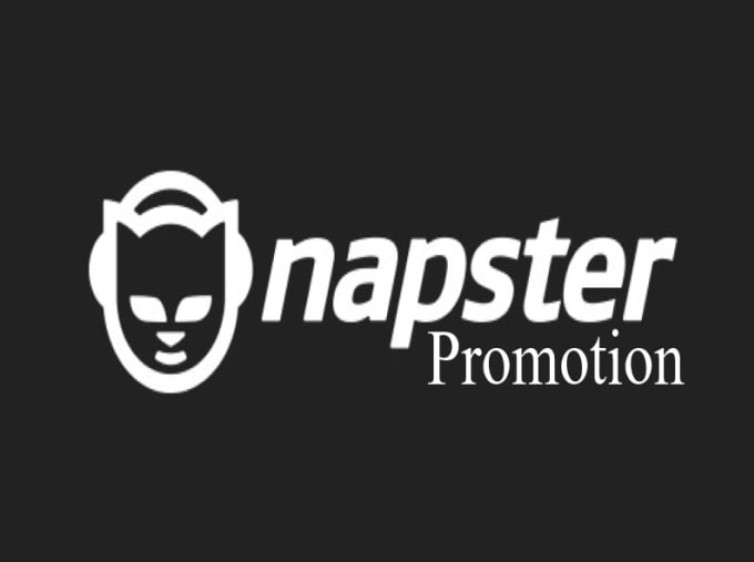 Napster of free teen 8