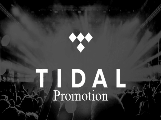 add-your-music-to-our-tidal-playlist-for-1-month.jpg