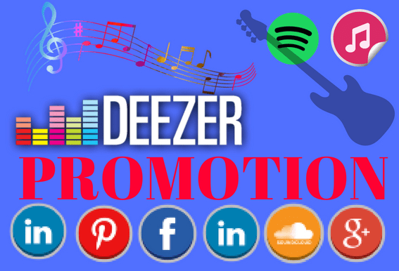 do-viral-deezer-promotion.jpg