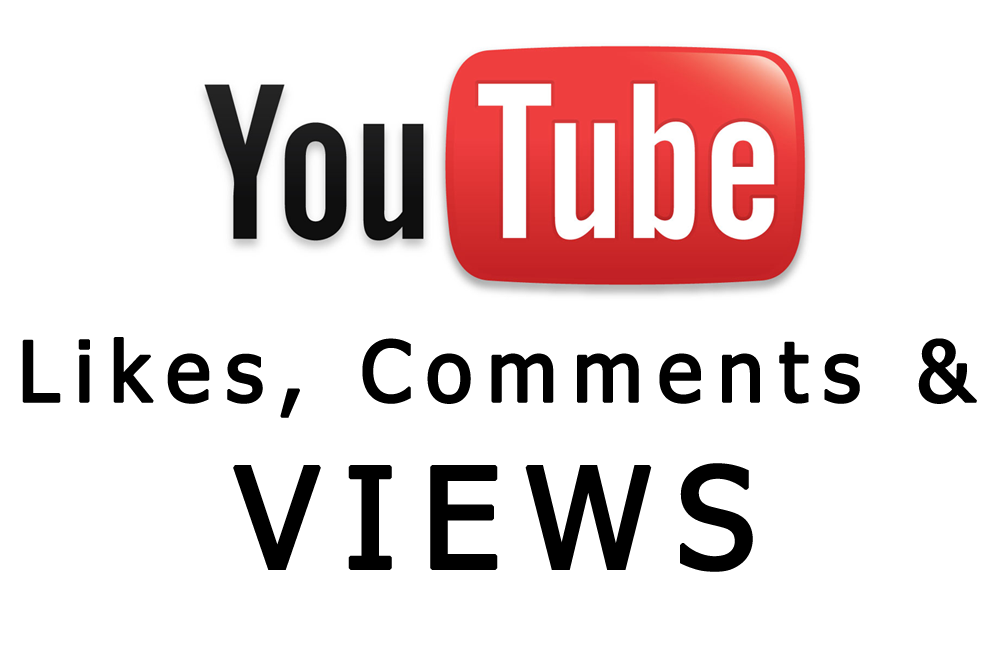 youtube-likes-comments-and-views.png