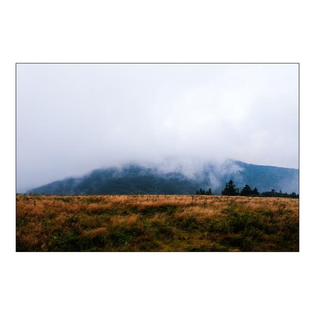 Mountains 6