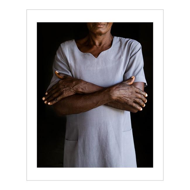 Haiti Hands