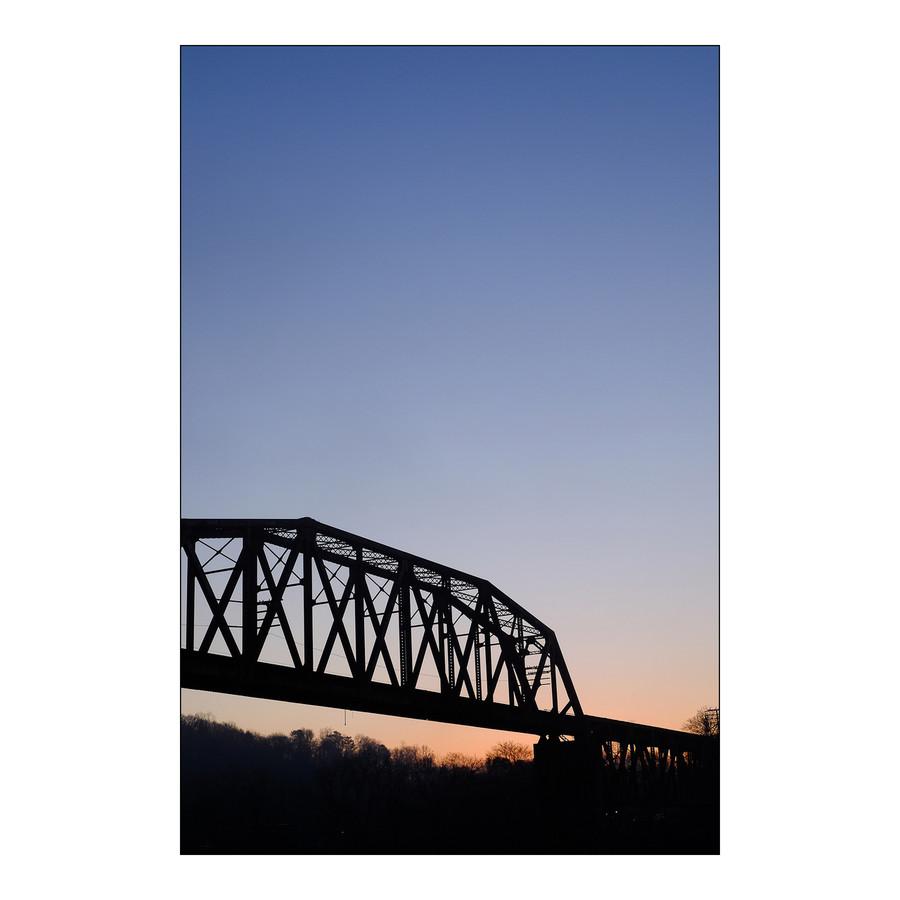 Knox Bridge 2