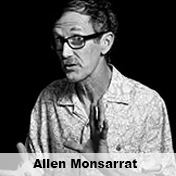 allen-monsarrat-our-artist.png
