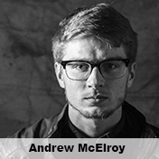 andrew-mcelroy-our-artist.png