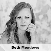 beth-meadows-our-artist.png