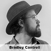 bradley-cantrell-our-artist.png